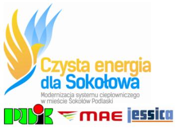 czysta_energia_logo_zm